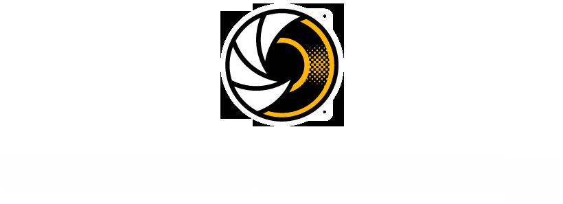 Grabowski Sound & Image - portfolio