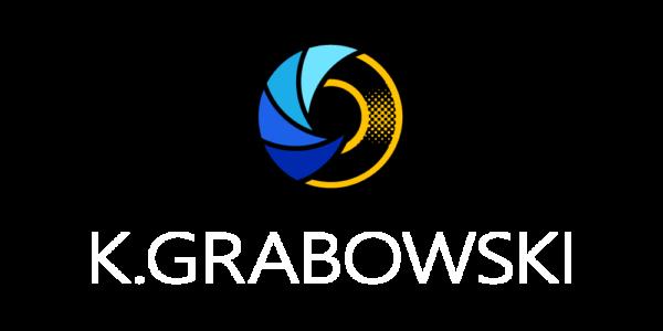 K.Grabowski - porfolio