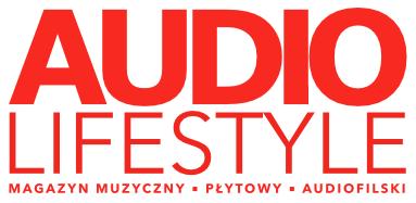 Krzysztof Grabowski w Audio Lifestyle