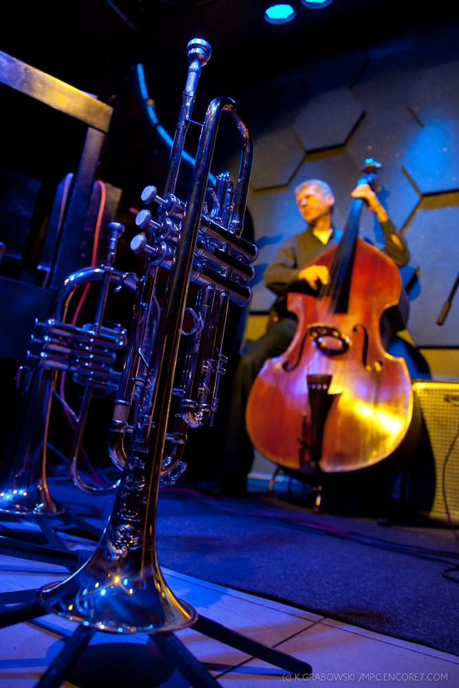 Martin Marinčák, AMC Trio (fot.: K.Grabowski)