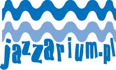 Krzysztof Grabowski - publikacje w Jazzarium