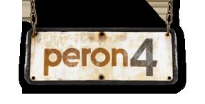 Peron 4
