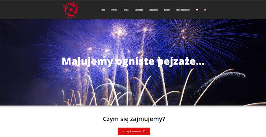 Budowa stron internetowych Bielsko-Biała